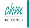 Centre Hospitalier de Mouscron