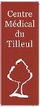 Centre médical du Tilleul
