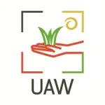 Union des Agricultures Wallonnes|FWA