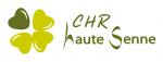 CHR Haute Senne
