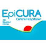 Epicura Centre Hospitalier