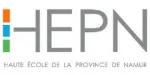 Haute École de la Province de Namur