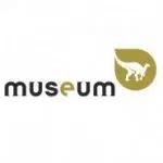 Museum des sciences naturelles Bruxelles