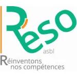 asbl Reso
