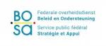Service public fédéral stratégie et appui