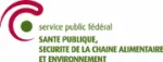 Service fédéral de Santé publique