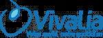 Vivalia, soins de santé en province de Luxembourd